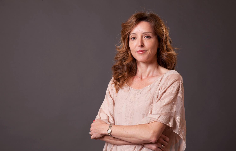 dott.ssa Antonella Gallodoro